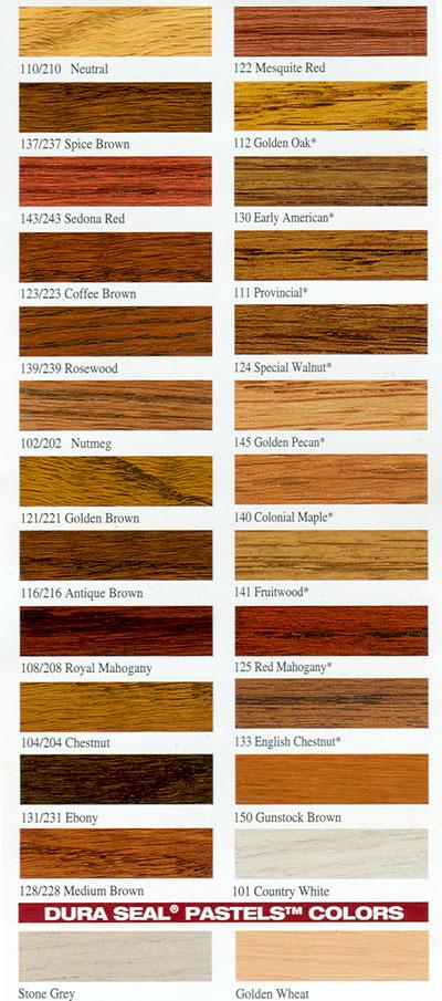 West Island Wood Flooring Hardwood Installation